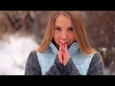 Eugenia Evgeniya Want to meet great single men Dating service