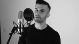 Taylor Swift - Gorgeous cover James Mifsud