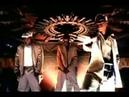 Dru Hill Feat Jermaine Dupri Da Brat In My Bed So So Def Mix 1997