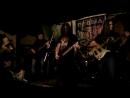 Wine From Tears. Live in Samara 5-1-14, Rock-Bar Podval.