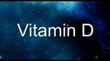 Vitamin D - Hype mit allen Missverst