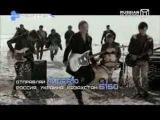 Раскрутка, Elvira T, Ustinova, эфир 19 февраля 2014