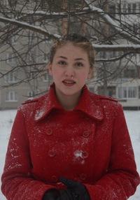 Марина Леванова
