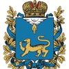Инвестиционные возможности Псковской области