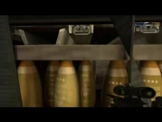 AWP AND Pistol round ( CSGO) Scr1mpeR99 (ESEA)