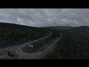 Dirt Rally 2018.06.24 - 04.42.24.01