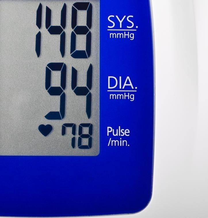 Целители давно использовали пассифлору, чтобы противостоять высокому кровяному давлению.