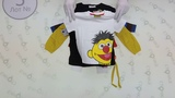 CHILDREN NEW SPRING&ampSUMMER (C&ampA,only kids,reserved,disney,H&ampM,George...) 3, сток одежда оптом