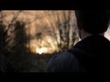 Дневники вампира - 1.01 - Первое появление Стефана (Озвучка Lostfilm)