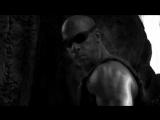 Heavy (Glenn Hughes &amp Riddick)