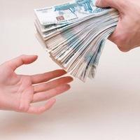 Получить кредит с просрочками челябинск отвечать ли на звонки банков