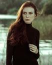 Ксения Яковлева фото #2