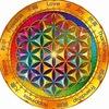 Медитация Через Мандалу к Себе. Центр СемиЗнание