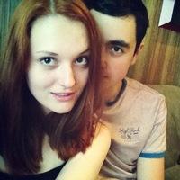 Екатерина Щербань