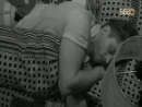 Pós-Festa Sampa - 08-02-2017 - Parte 56 - Marcos conversa com Ilmar e Daniel antes de dormir - Parte 4