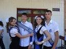 Фото Алины Кириченко №7