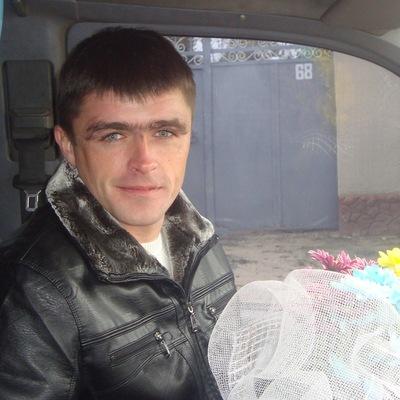 Александр Стадничук, 12 сентября 1984, Николаев, id195644105
