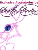 ВНИМАНИЕ! АКЦИЯ от Stasya Studio