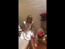 Видео отзыв массаж в сочи салон Sandera