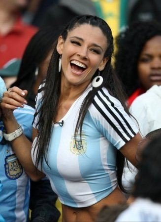 Why most of Foxs 2018 World Cup TV announcers will work