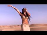 Nora Fatehi Bellydance | Arabic Belly Dance
