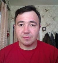 Айдар Салимов, 5 октября , Туймазы, id211600478