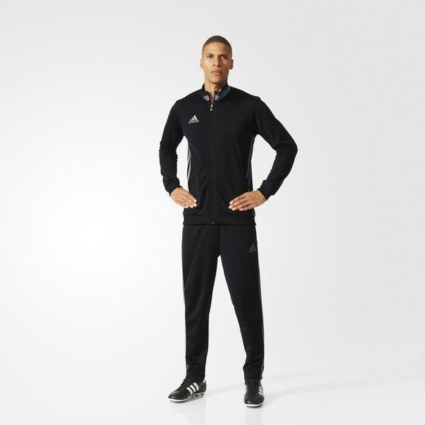 Спортивный костюм Condivo16