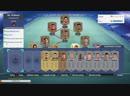 FIFA 19 DIVISION RIVALS | NO TOTY HYPE | разбанили группу ВК | PS4