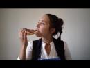 PizzaBox 3000 от О пицца Хабаровск