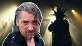 Панк Горшок Обзор тизера художественного фильма Король Шутов история в отражении