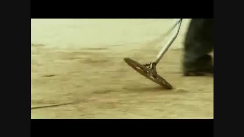 [v-s.mobi]Criss Angel Mindfreak - Mindfreak Music Video - Desert.mp4