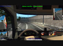 Euro Truck Simulator - 2 : ВПЕРЕДИ ПЛАНЕТЫ ВСЕЙ!