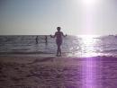 Солнце,море,релакс.