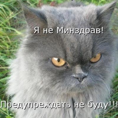 Надя Чепенко, 25 октября 1993, id18015054