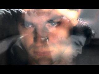 qaf [Брайан Джастин] AU - воспоминания (Memories - Within Temptation)