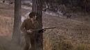 Последняя граница (1955) - Вестерн