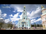 Moscow and Golden Ring of Russia / Москва и Золотое кольцо России