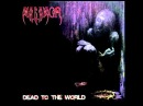 Malamor - Dead To The World (2004) [Full Album] Amputated Vein Records
