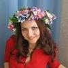 Elena Gorelova-Kurach