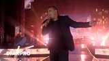 Dato - Когда ты со мной (BRIDGE TV NEED FOR FEST 2018)