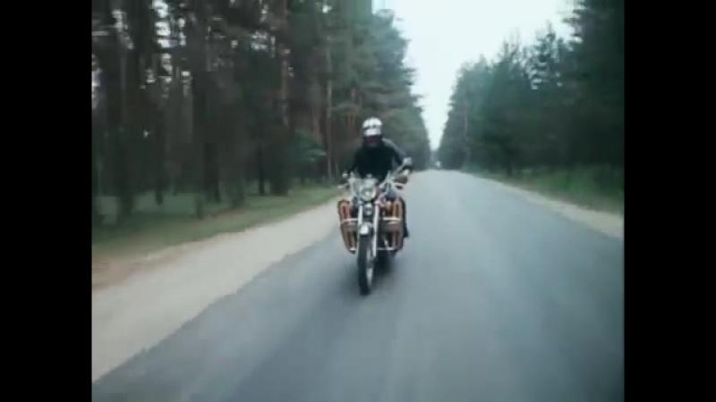 Песенка Урри - из т/ф Приключения Электроника