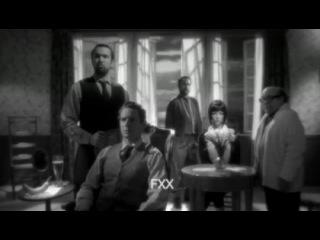 «В Филадельфии всегда солнечно» (2005 – ...): Тизер №1 (сезон 9) / http://www.kinopoisk.ru/film/401515/