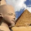«Истоки цивилизаций» в Концептуальном антикафе