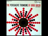 The Persuasive Trombone Of Urbie Green - 01 - At Last.mpg