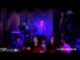 Garnik- Surb Sargis, Sirum em, Qez berel em ser, Anush bales ( Aram Asatryan songs)