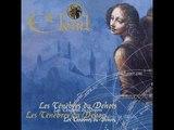 ELEND Eden (The Angel in the Garden)