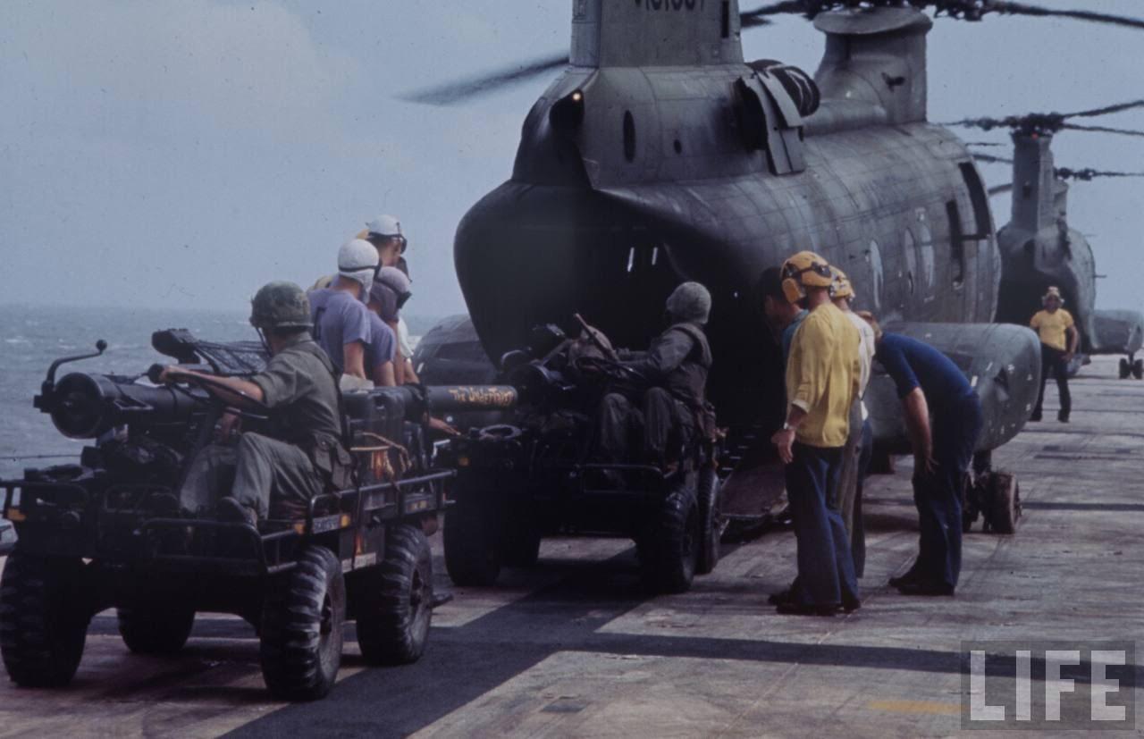 guerre du vietnam - Page 2 ZmSn5_dozg8