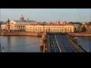 Санкт-Петербург 2014▷Самый лучший город▷Красота Санкт-Петербурга▷Северная Венеция