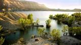 Dan Seals &amp Marie Osmond ~ Meet Me In Montana