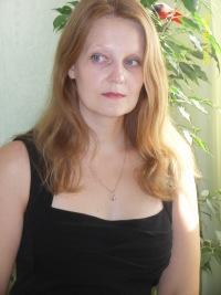 Анна Козырева, 1 апреля 1976, Бугульма, id85470202